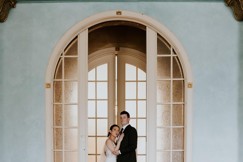 intimate-wedding-at-banff-springs-hotel-sarah-pukin-0208