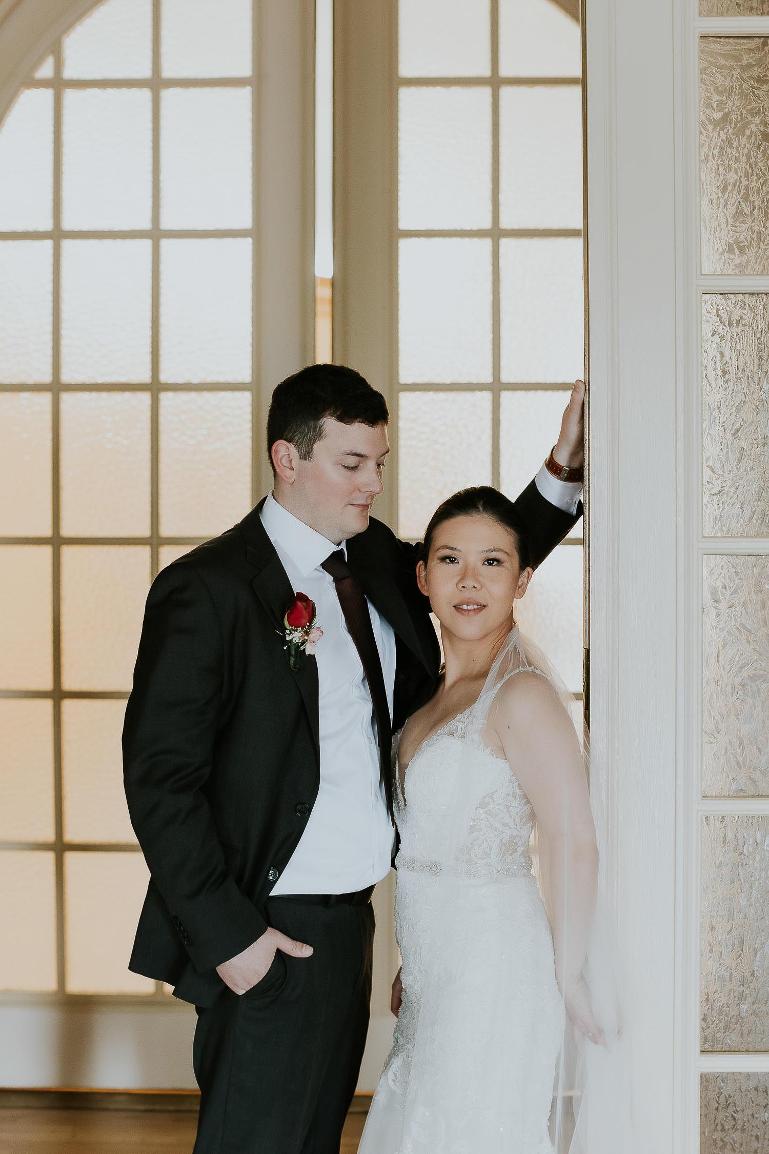 intimate-wedding-at-banff-springs-hotel-sarah-pukin-0209