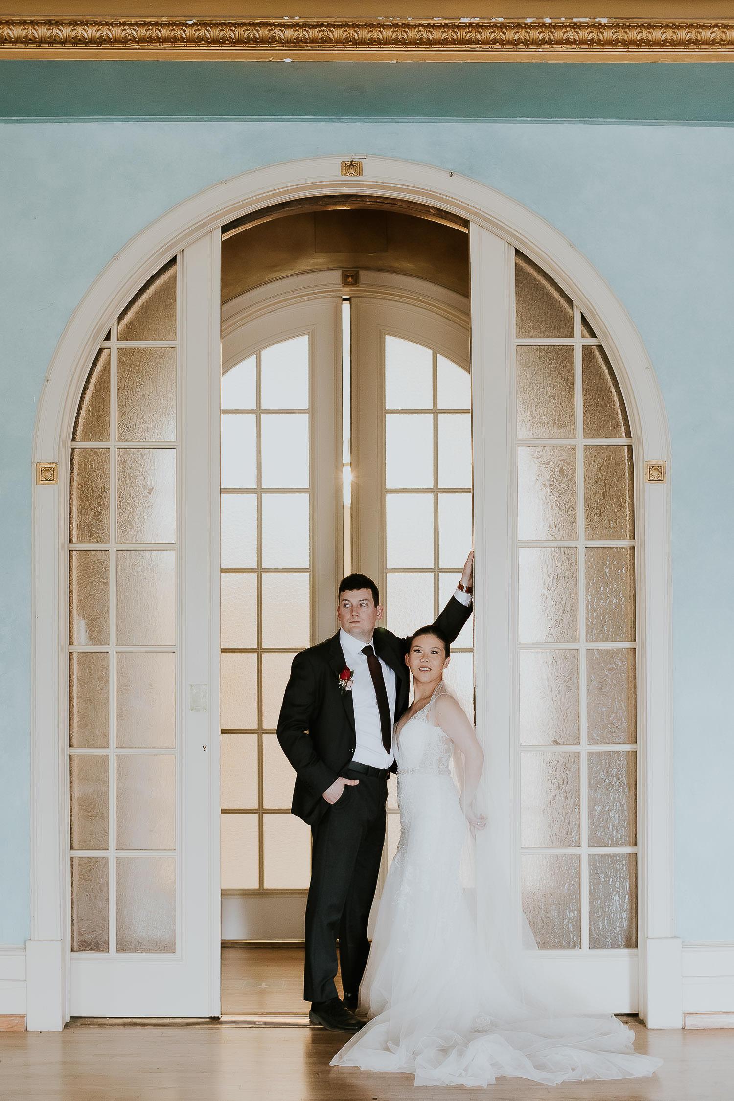 intimate-wedding-at-banff-springs-hotel-sarah-pukin-0210