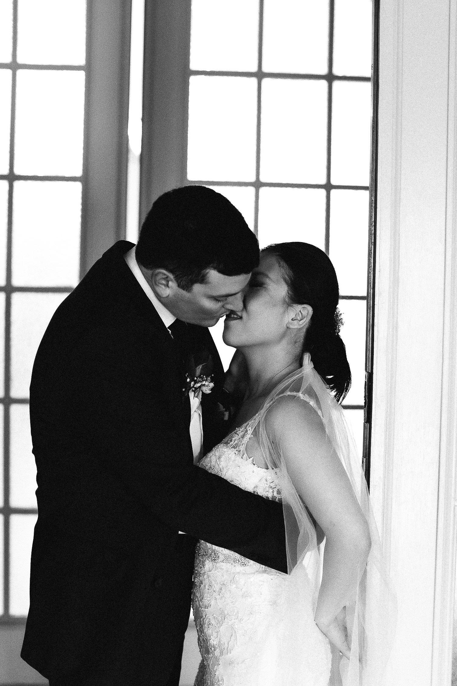 intimate-wedding-at-banff-springs-hotel-sarah-pukin-0211