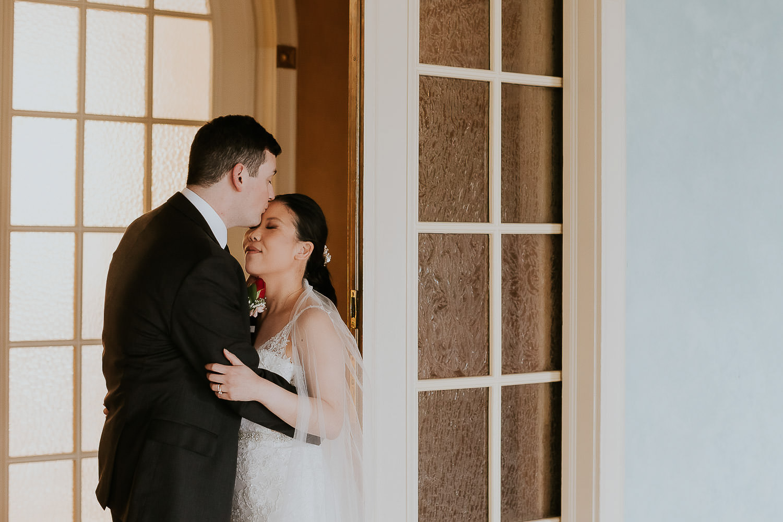 intimate-wedding-at-banff-springs-hotel-sarah-pukin-0212