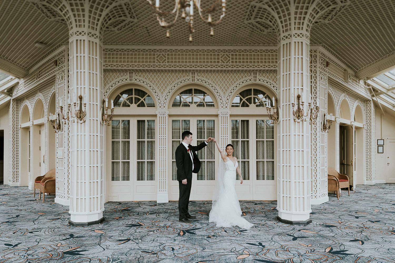 intimate-wedding-at-banff-springs-hotel-sarah-pukin-0213