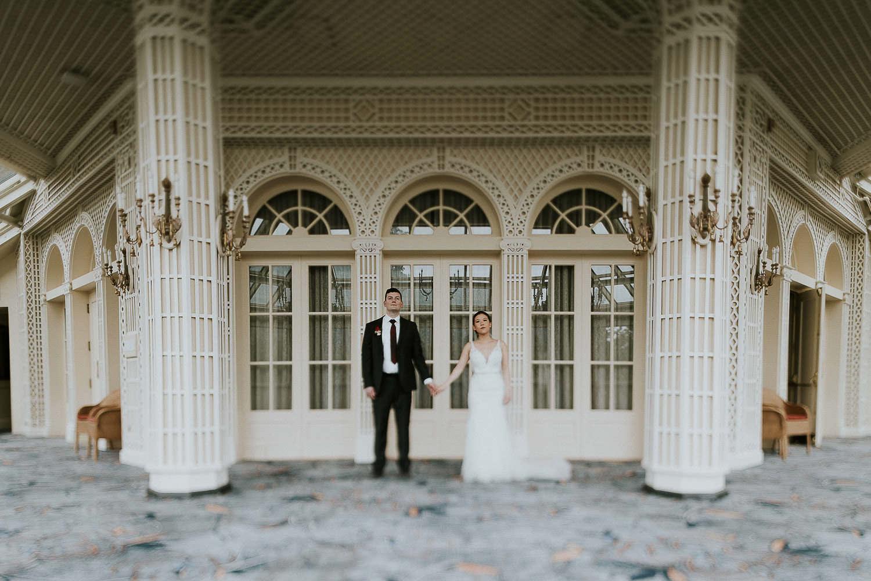 intimate-wedding-at-banff-springs-hotel-sarah-pukin-0214