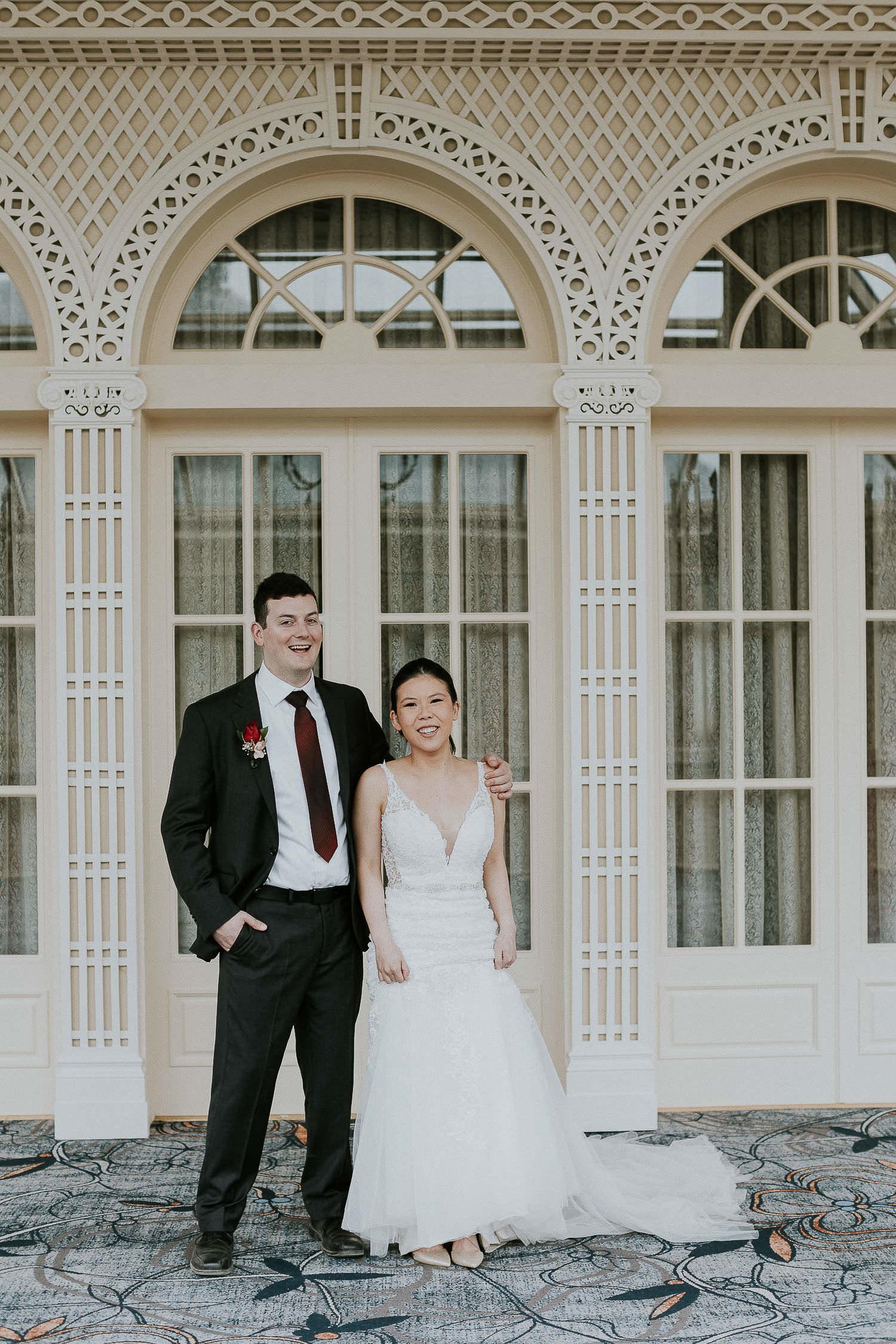intimate-wedding-at-banff-springs-hotel-sarah-pukin-0215