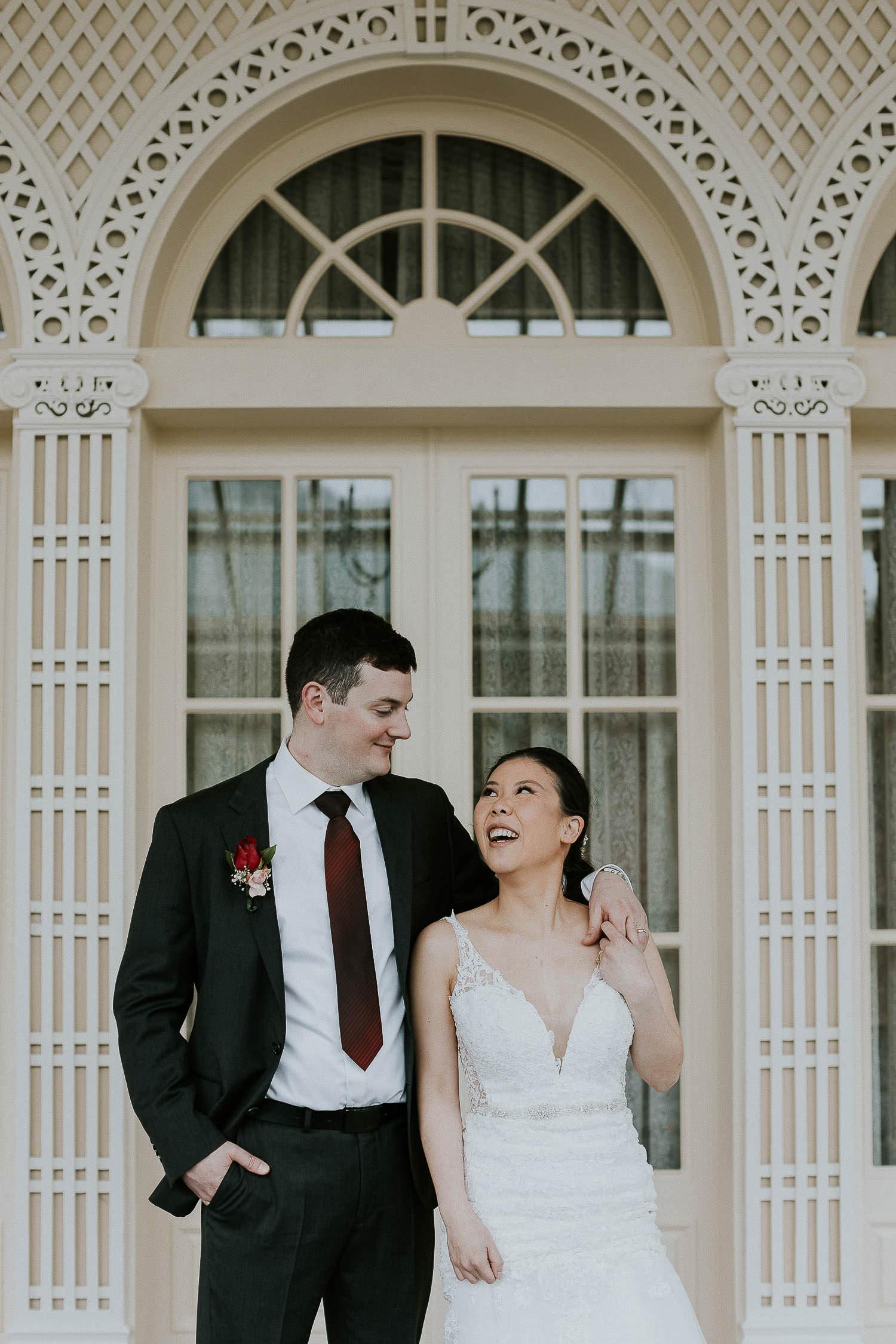 intimate-wedding-at-banff-springs-hotel-sarah-pukin-0216