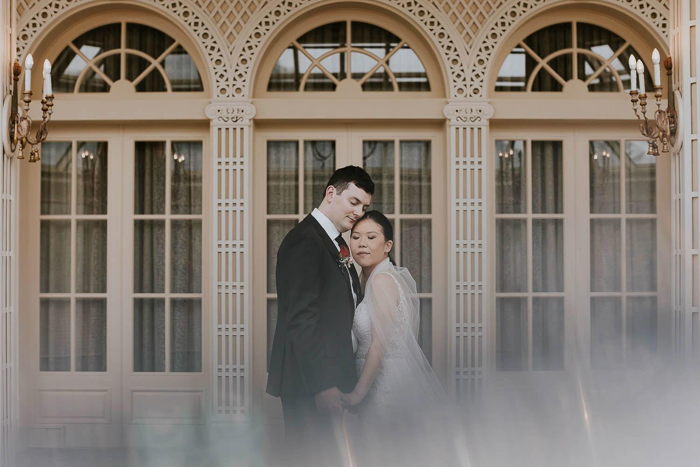 intimate-wedding-at-banff-springs-hotel-sarah-pukin-0217