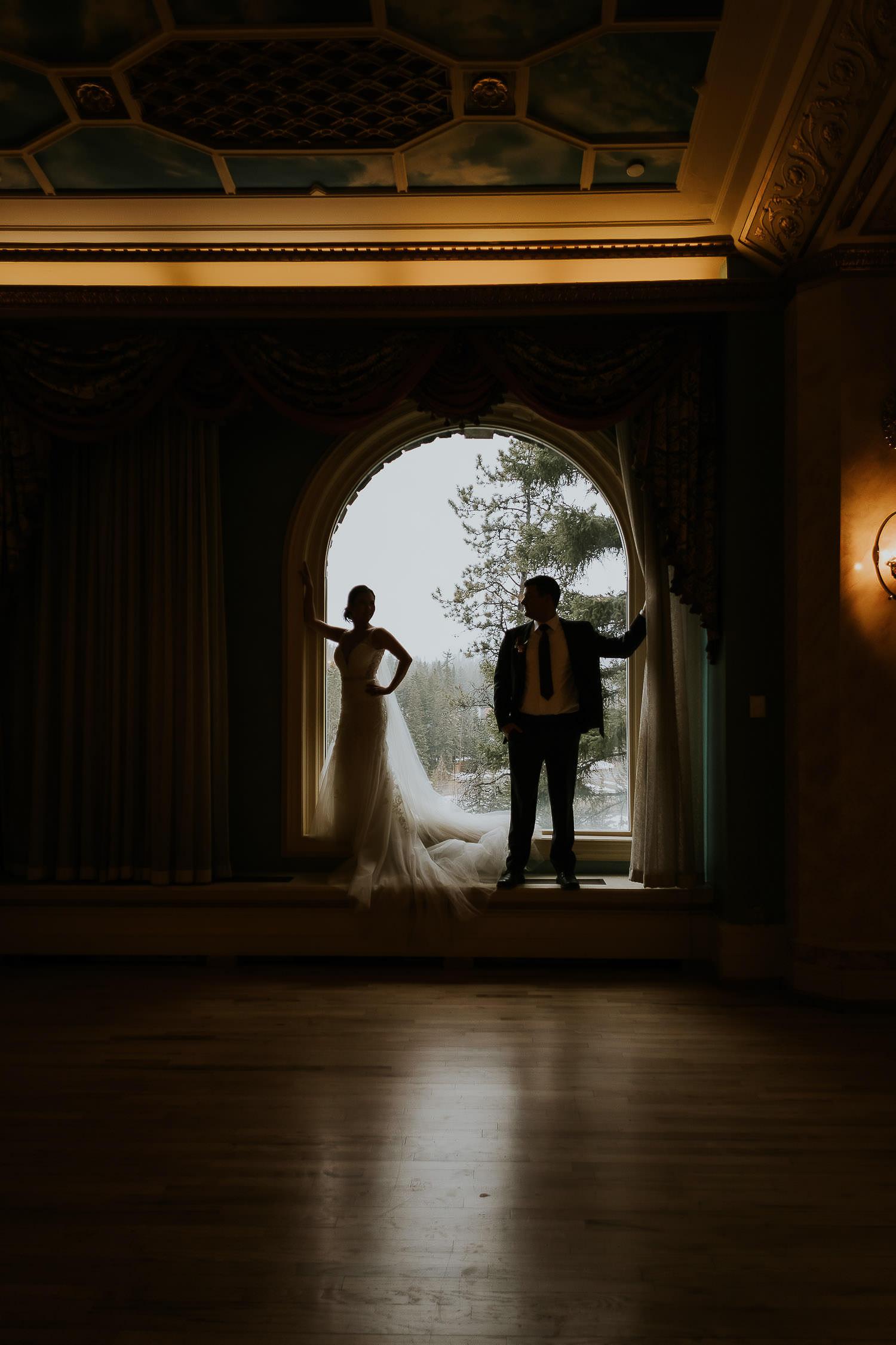 intimate-wedding-at-banff-springs-hotel-sarah-pukin-0218