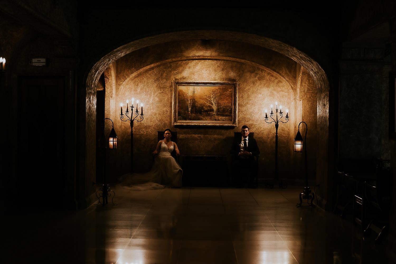 intimate-wedding-at-banff-springs-hotel-sarah-pukin-0219