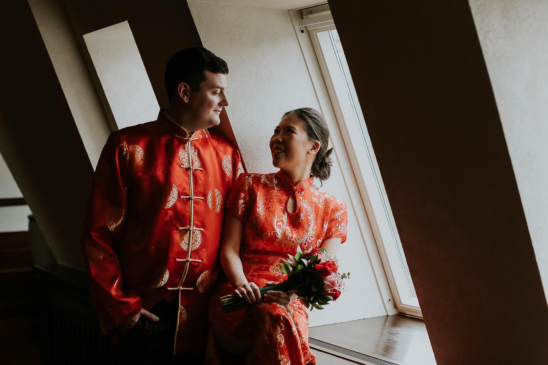 intimate-wedding-at-banff-springs-hotel-sarah-pukin-0220