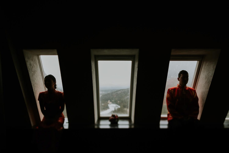 intimate-wedding-at-banff-springs-hotel-sarah-pukin-0221