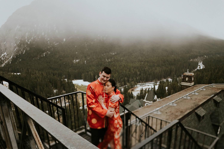 intimate-wedding-at-banff-springs-hotel-sarah-pukin-0222