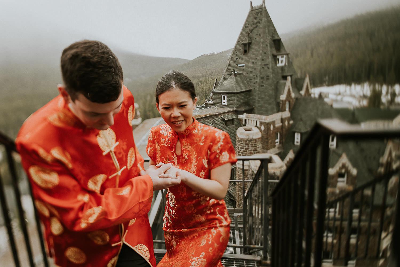 intimate-wedding-at-banff-springs-hotel-sarah-pukin-0223