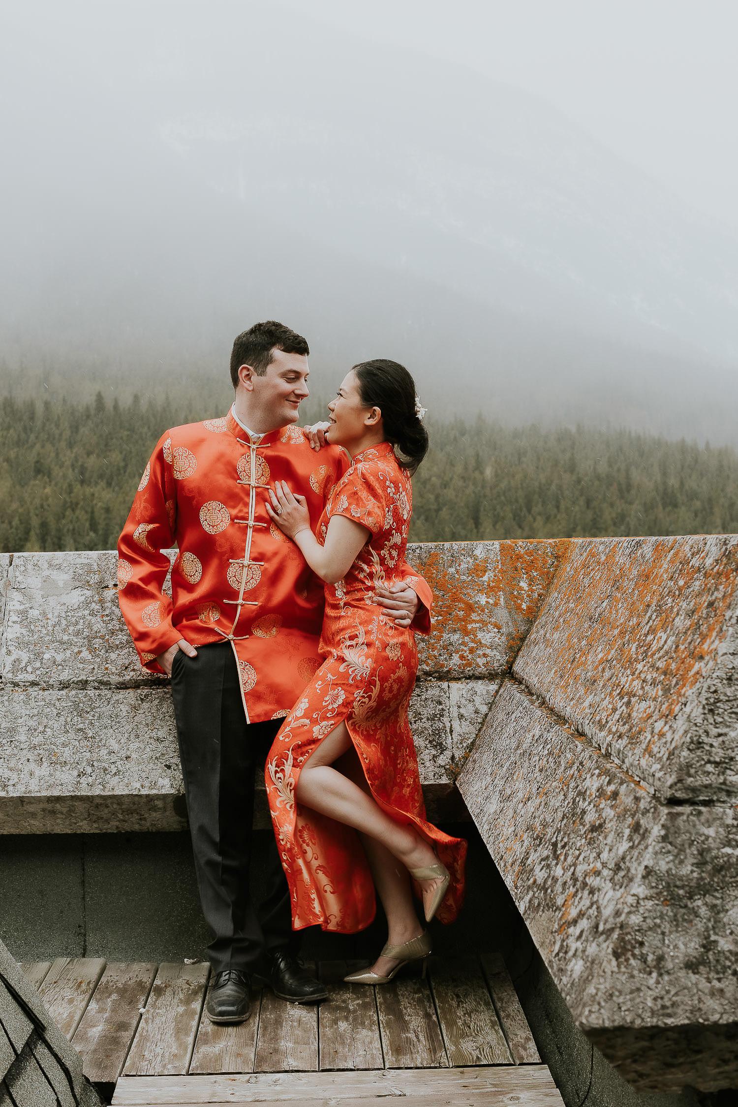 intimate-wedding-at-banff-springs-hotel-sarah-pukin-0225
