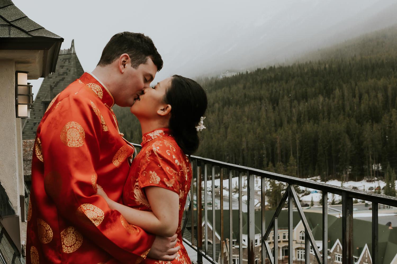 intimate-wedding-at-banff-springs-hotel-sarah-pukin-0227