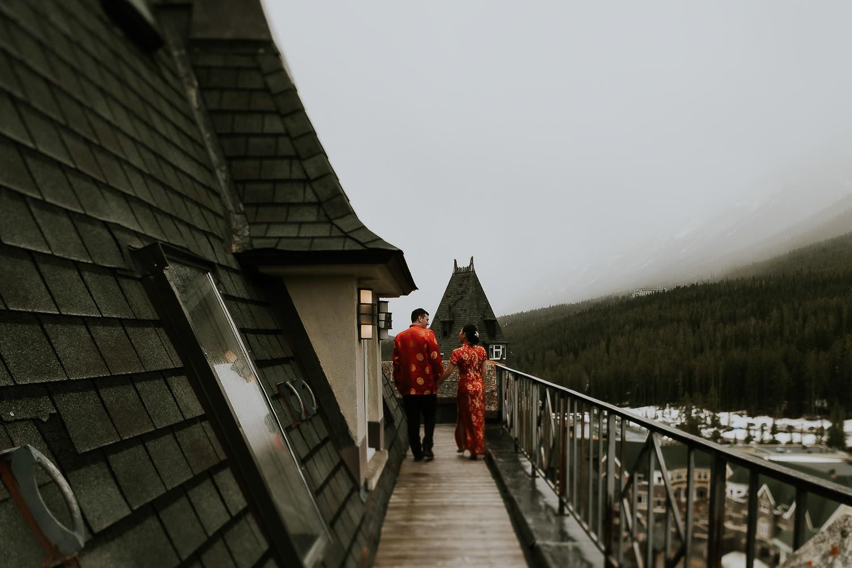 intimate-wedding-at-banff-springs-hotel-sarah-pukin-0228