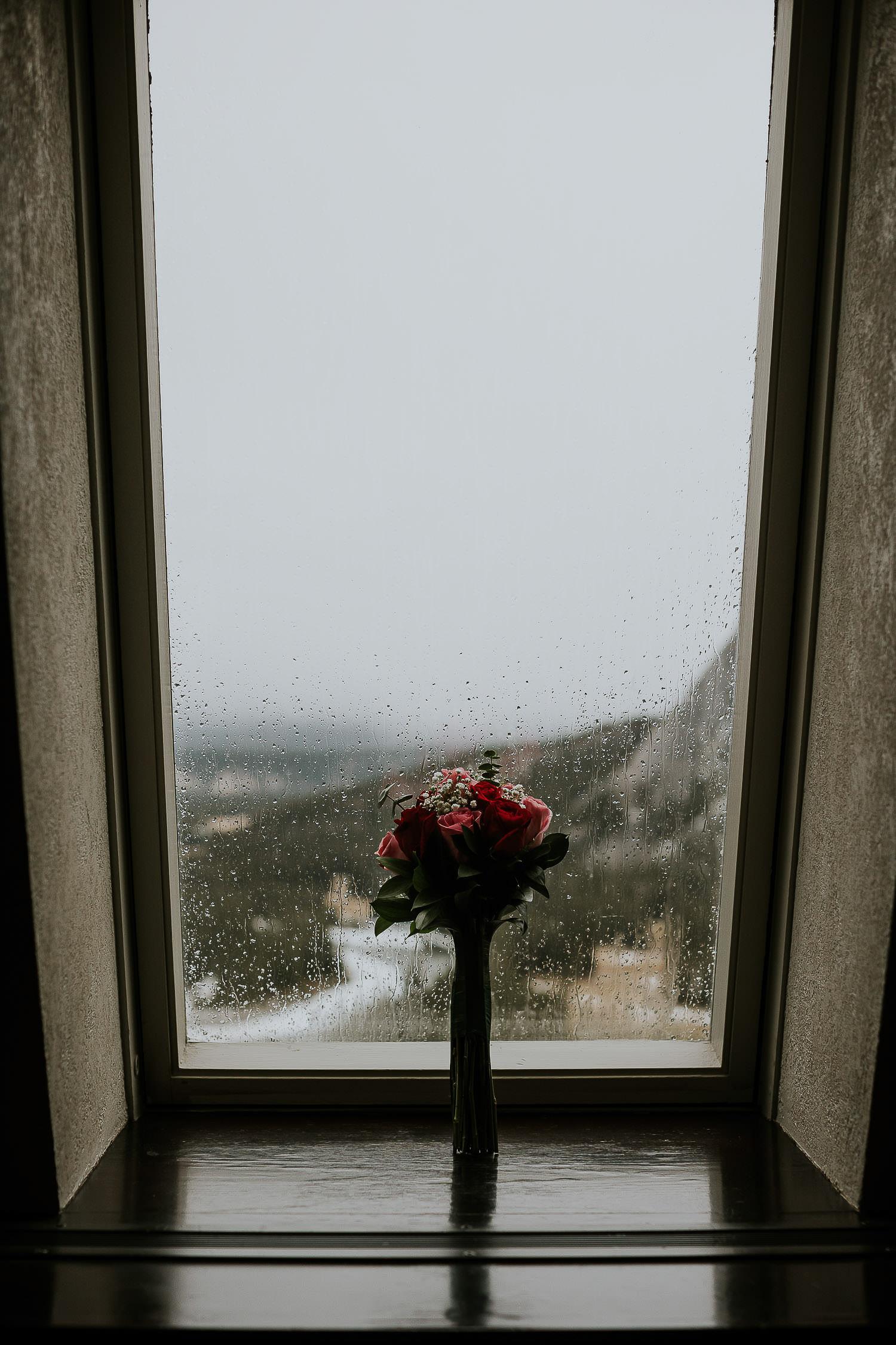 intimate-wedding-at-banff-springs-hotel-sarah-pukin-0230