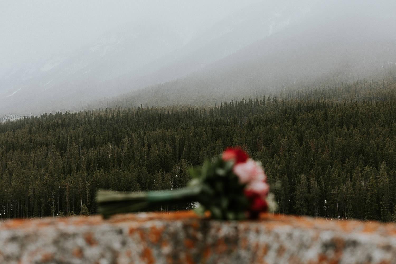 intimate-wedding-at-banff-springs-hotel-sarah-pukin-0232
