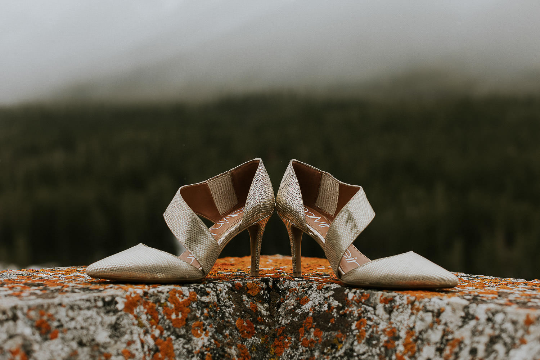 intimate-wedding-at-banff-springs-hotel-sarah-pukin-0233
