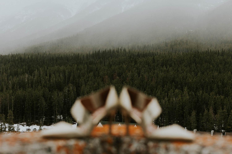 intimate-wedding-at-banff-springs-hotel-sarah-pukin-0234
