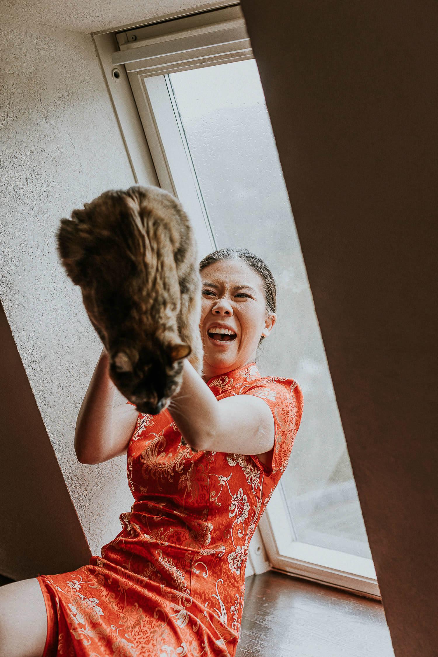 intimate-wedding-at-banff-springs-hotel-sarah-pukin-0236