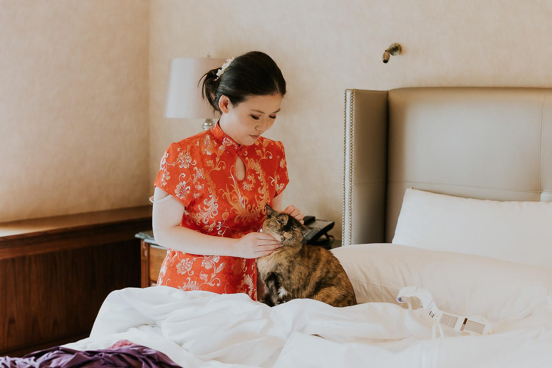 intimate-wedding-at-banff-springs-hotel-sarah-pukin-0239